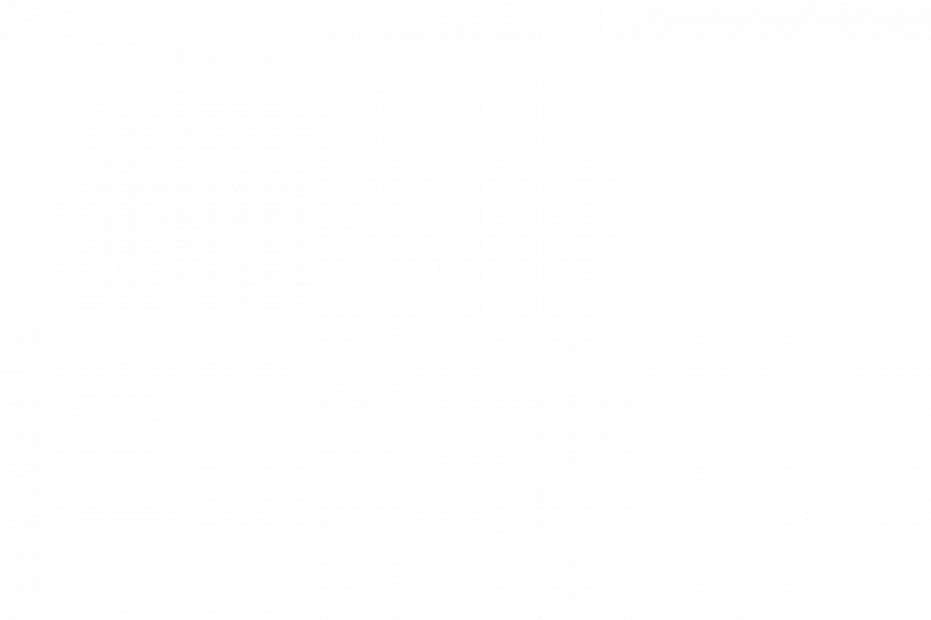 Quesadilla med reker